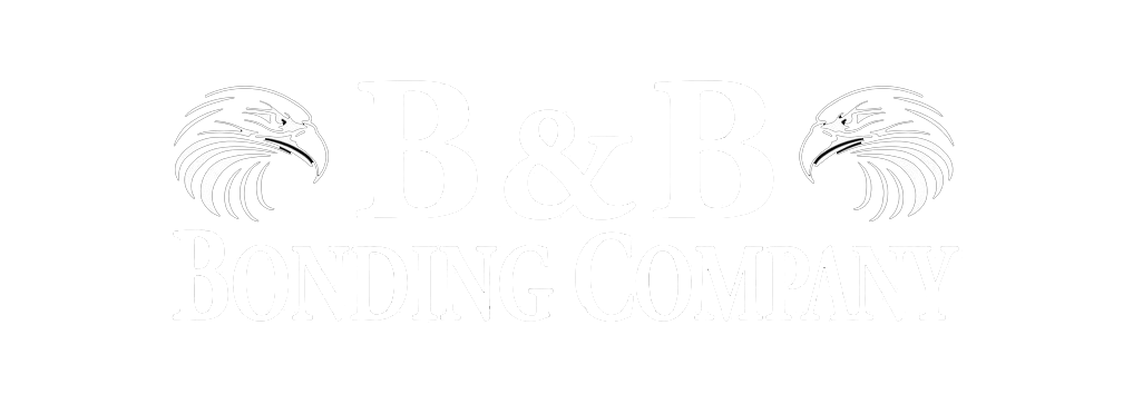 B&B Bonding Company