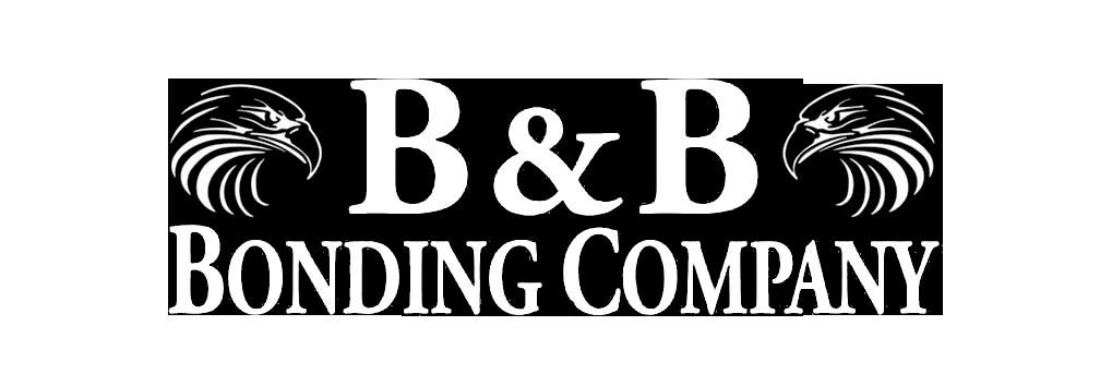 B&B Bonding Company